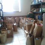 SJA april 2014 donation